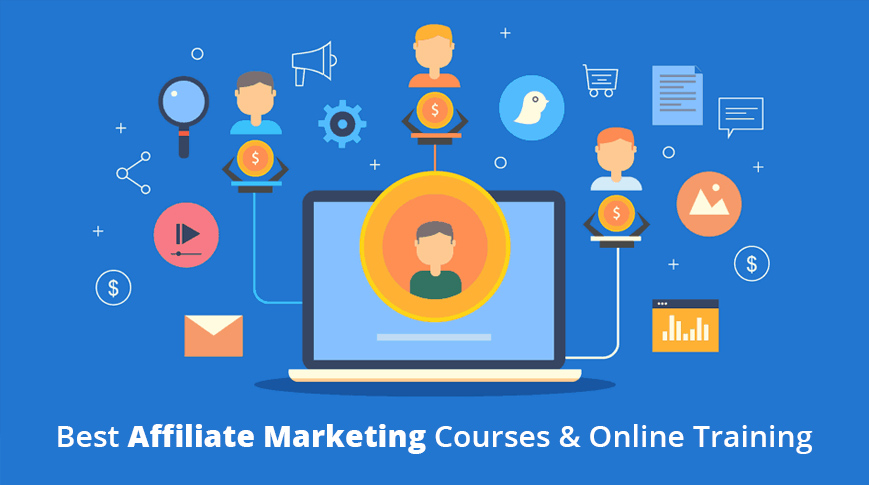 best-affiliate-marketing-course-training