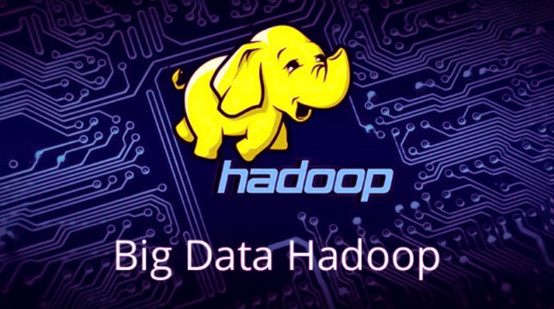 Big Data Analysis Hadoop Course and Training