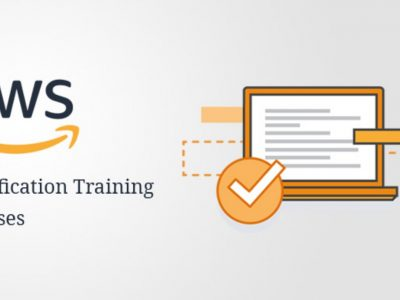 Advanced AWS Course and Training