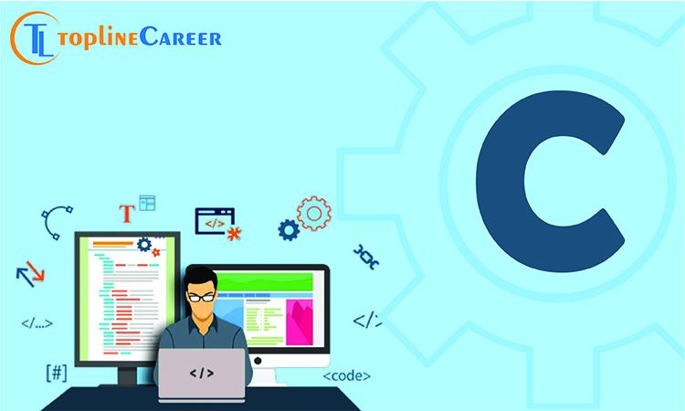 C Programming Language Course New Delhi