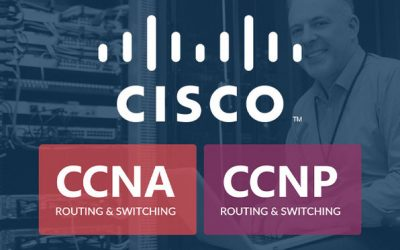 CCNP Course and Training New Delhi