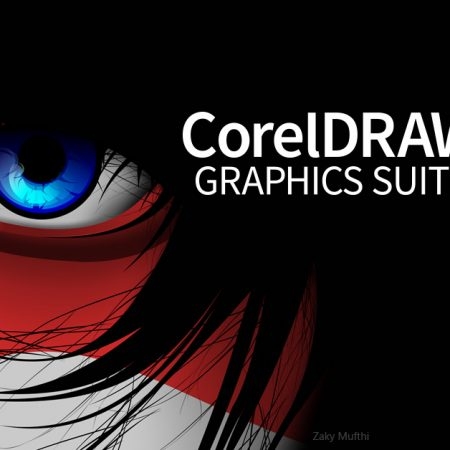 CorelDraw Course and Training