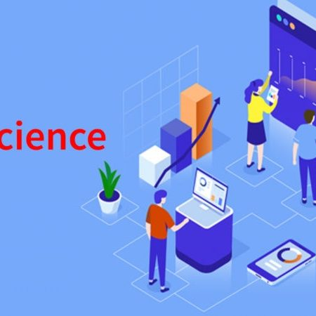 Data Science Course and Training New Delhi