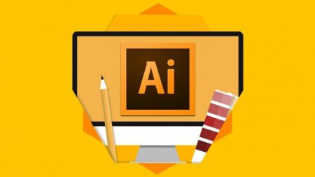 Adobe Illustrator Course and Training