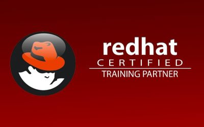 Red Hat Linux Course and Training New Delhi