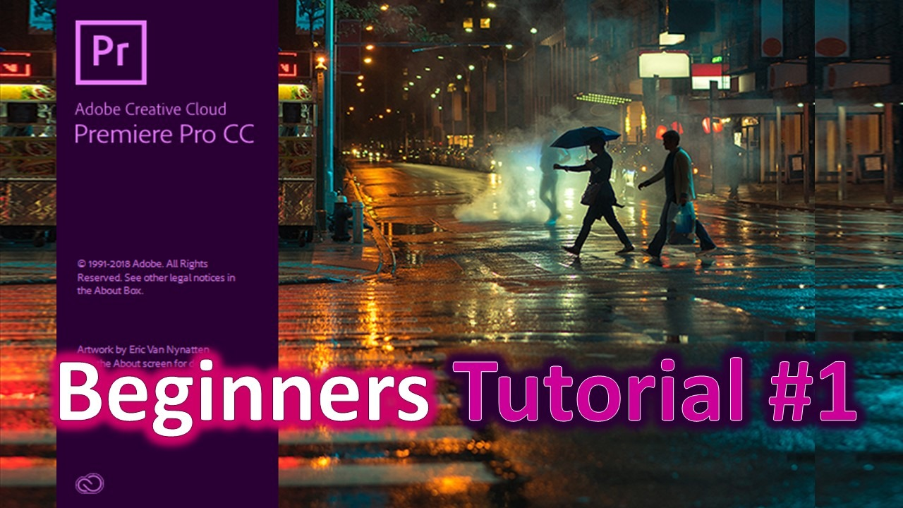 adobe-premier-course-new-delhi