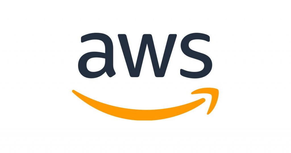 AWS Workshop in New Delhi