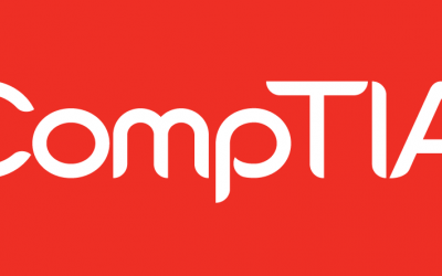 CompTIA N+ Course and Training New Delhi