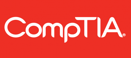 CompTIA A+ Course and Training New Delhi
