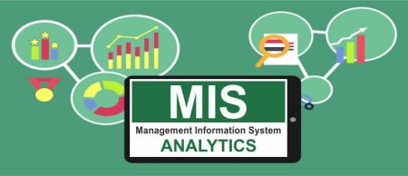MIS Analytics Course and Training