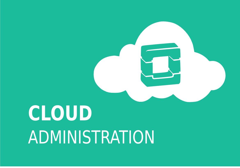 openstack-cloud-computing