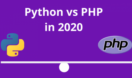 Python vs PHP: Which One is the best IT Course to do in 2020?